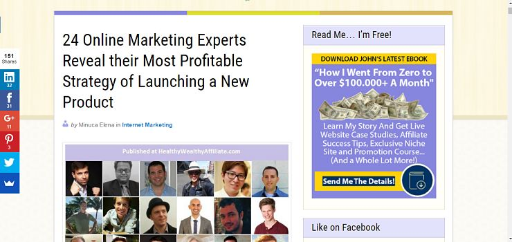 marketing-product-launch