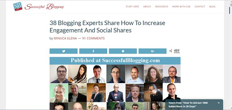 blogging-engagement-and-shares