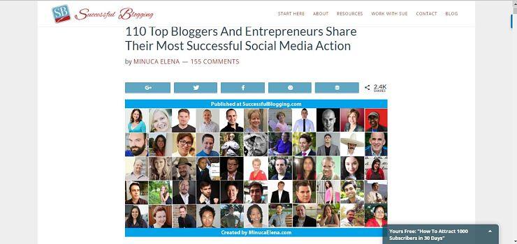 social-media-action
