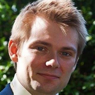 Matt Beech